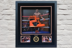Framed-Boxing-Boot-1