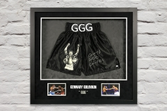 Golovkin Trunks