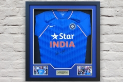 Framed Cricket Shirt 2