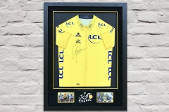 Froome Shirt
