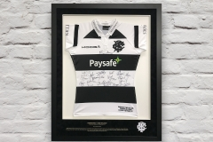 Framed Rugby Shirt 4
