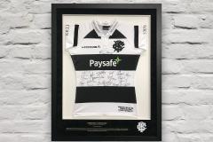 Framed Rugby Shirt 4