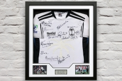 Framed Rugby Shirt 5