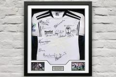 Framed Rugby Shirt 5