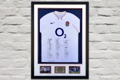 Framed Rugby Shirt 7