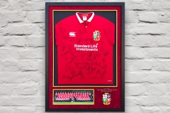 Framed-Rugby-Shirt-2
