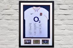Framed-Rugby-Shirt-7