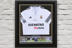 Framed-Football-Shirt-10